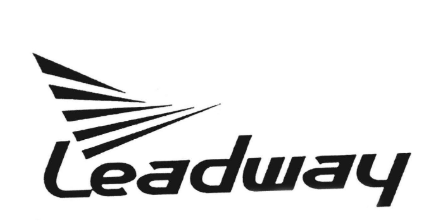 leadway加盟