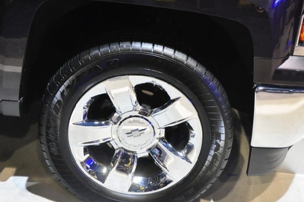 leadway轮胎