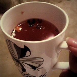 修身堂咖啡种类多