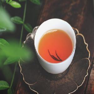 九洲韵茶叶-清新
