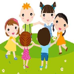 小神童幼儿园加盟