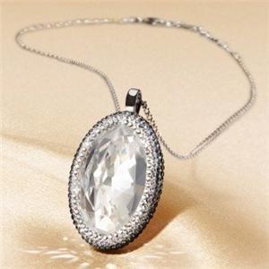 瑰宝珠宝-时尚的