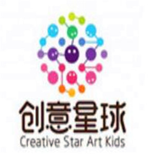 创意星球优培美术培训加盟
