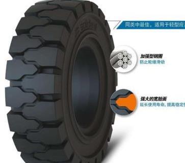 巴盾轮胎安全升级中心一个
