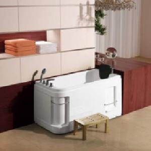 多芬卫浴浴室柜