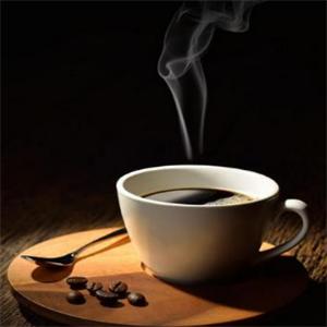 熊爪咖啡醇香