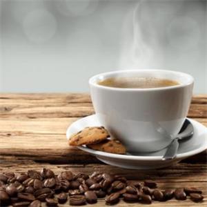 熊爪咖啡味美