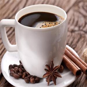熊爪咖啡甘甜