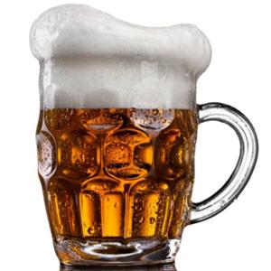 赞噼精酿鲜啤加盟