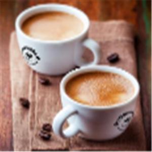 熊爪咖啡加盟