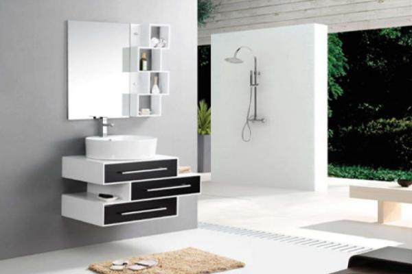 多芬卫浴洗涮槽