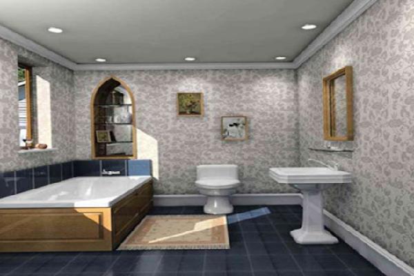 多芬卫浴浴缸