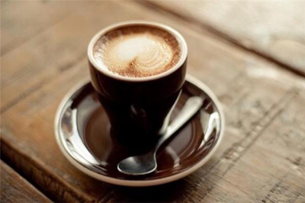 熊爪咖啡原味