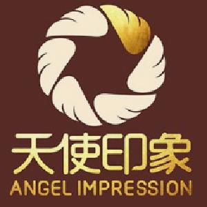 天使印象国际儿童摄影加盟