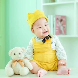 天使印象国际儿童摄影衣服款式多