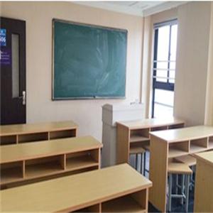 科高教育课堂