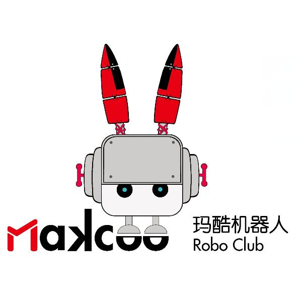 玛酷机器人编程加盟