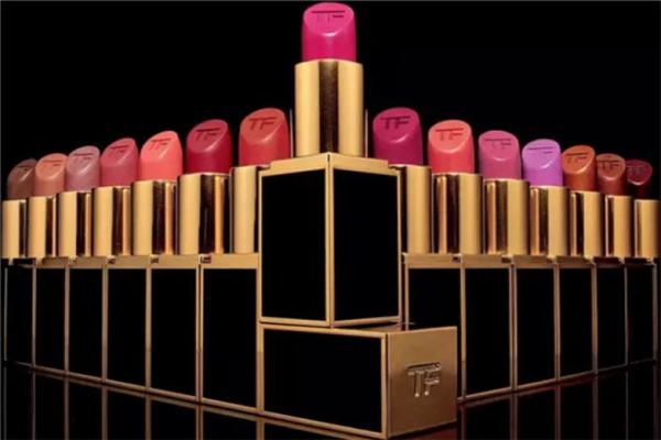 TF化妆品系列