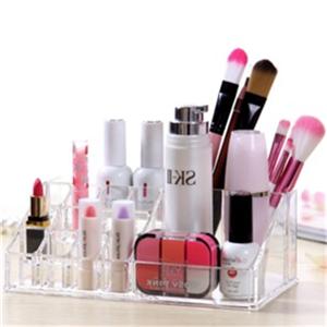 TF化妆品产品