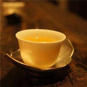 天心禅茶茶具