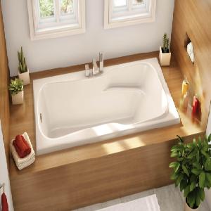 希箭卫浴浴缸