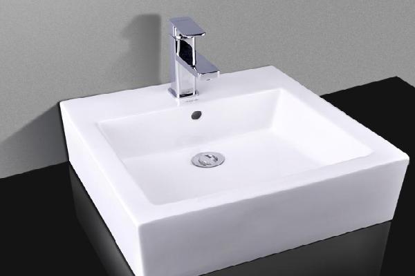 希箭卫浴洗手台