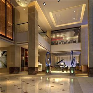 哥伦波太湖城堡酒店舒适