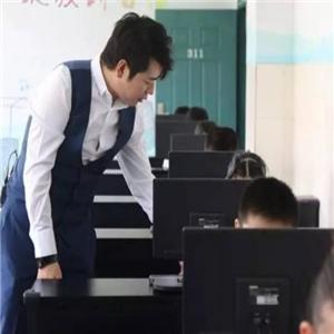 小叶子音乐教育教学
