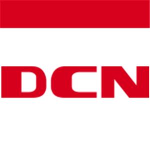 DCN路由器加盟