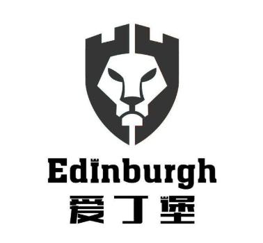 爱丁堡啤酒加盟