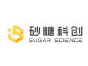 砂糖科创编程机器人品牌logo