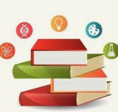 国思教育书本