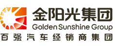 金阳光集团加盟