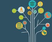 国思教育加盟