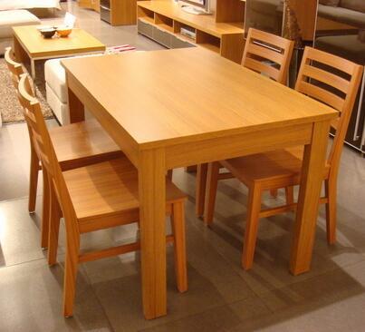 耐特利尔家具餐桌