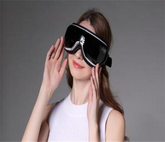 贝立凯护眼仪品质