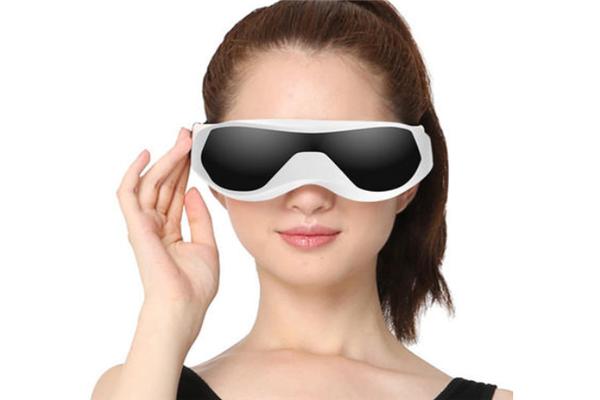 贝立凯护眼仪设计