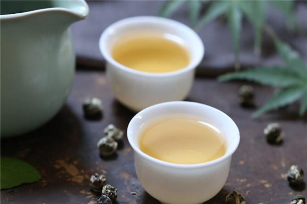 老记大红袍茶叶可口