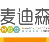 麦迪森国际早教中心加盟