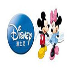 迪士尼米奇童装加盟