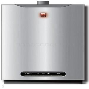 桑普热水器加盟