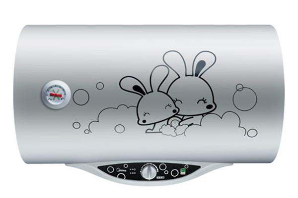 桑普热水器新品