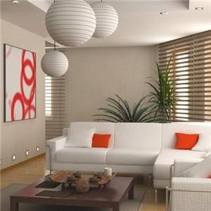 家具装饰美观