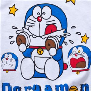 西松屋童装卡通