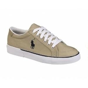 polo鞋美观