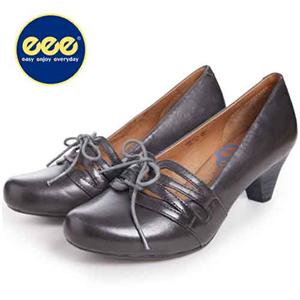 eee鞋美观