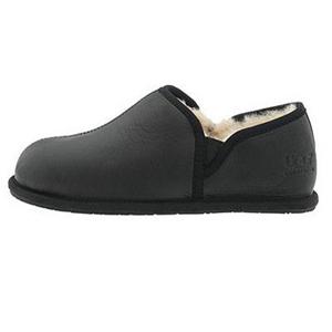 ugg男鞋舒适