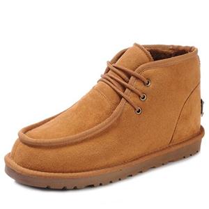 ugg男鞋时尚