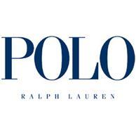 polo鞋加盟