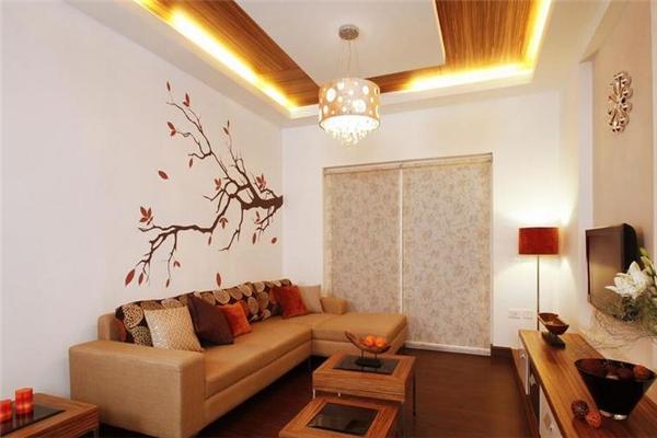 家具装饰设计